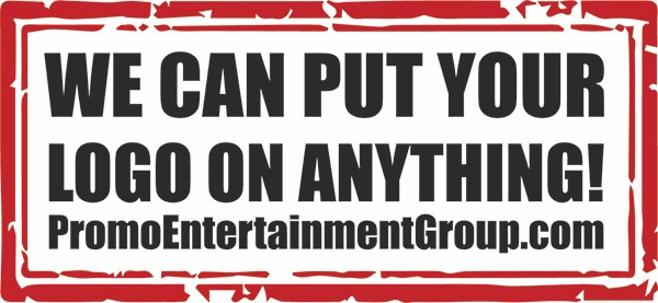 Promo Entertainment Group